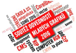 SŠP-Olomouc_soutez-300x210