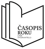 casopis-roku-logo-w 2